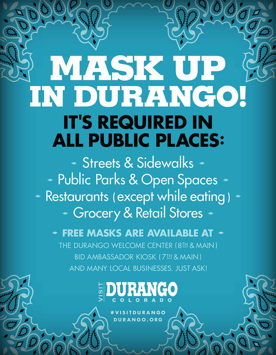 Mask.Up.In.Durango.8.5x11.TEAL.v.FNL