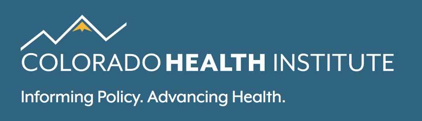 co-health-institute