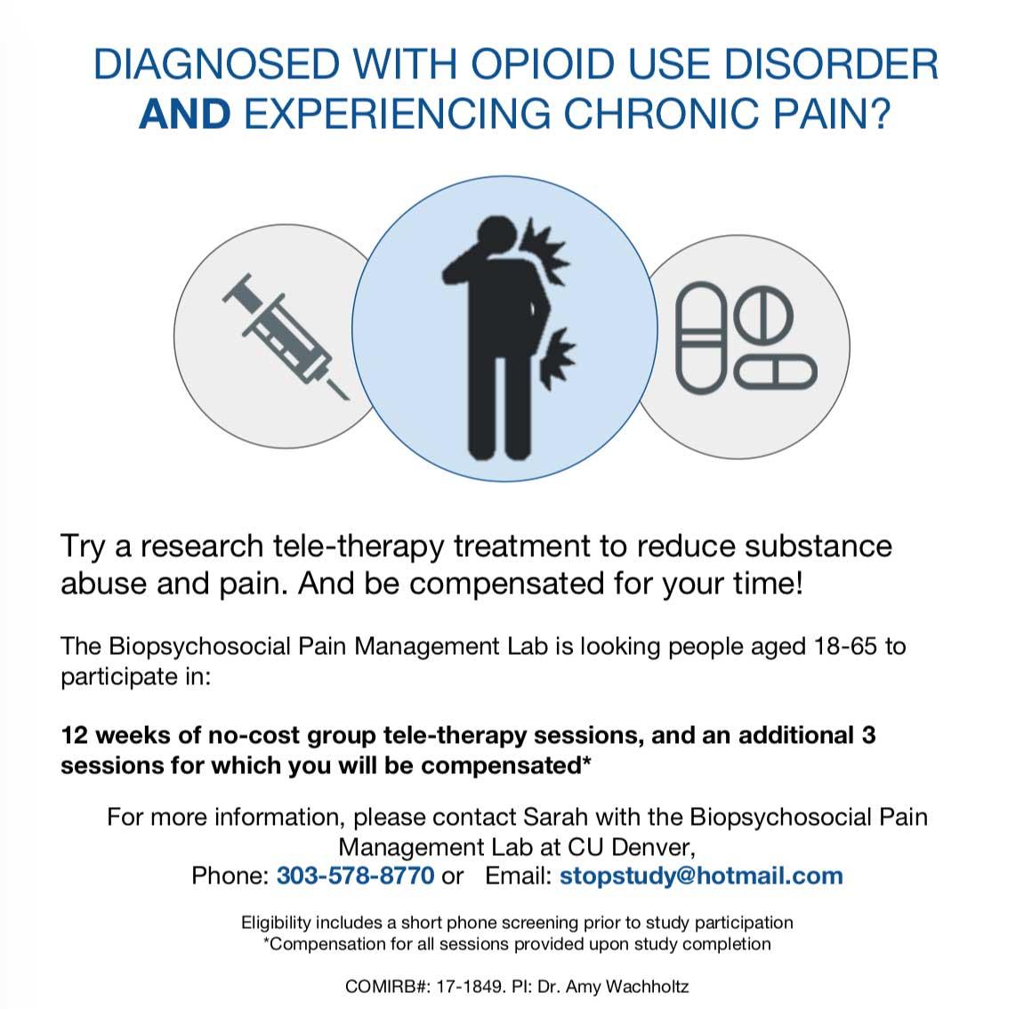 opioid-study