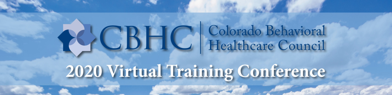 6-26-2020-CBHC-Header-for-Registration-scaled
