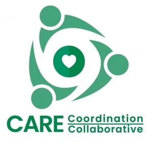 CCC-logo-2020-300x284