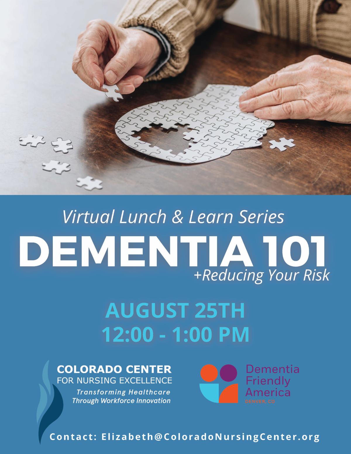 Dementia 101 Aug 25th_1