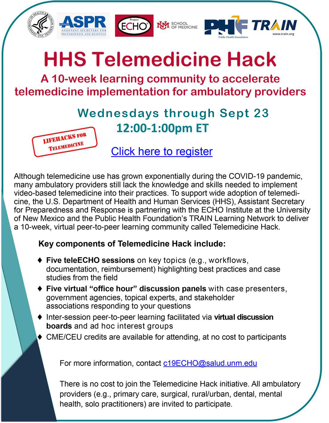 HHS-Telemedicine-Hack-Flyer.VS2
