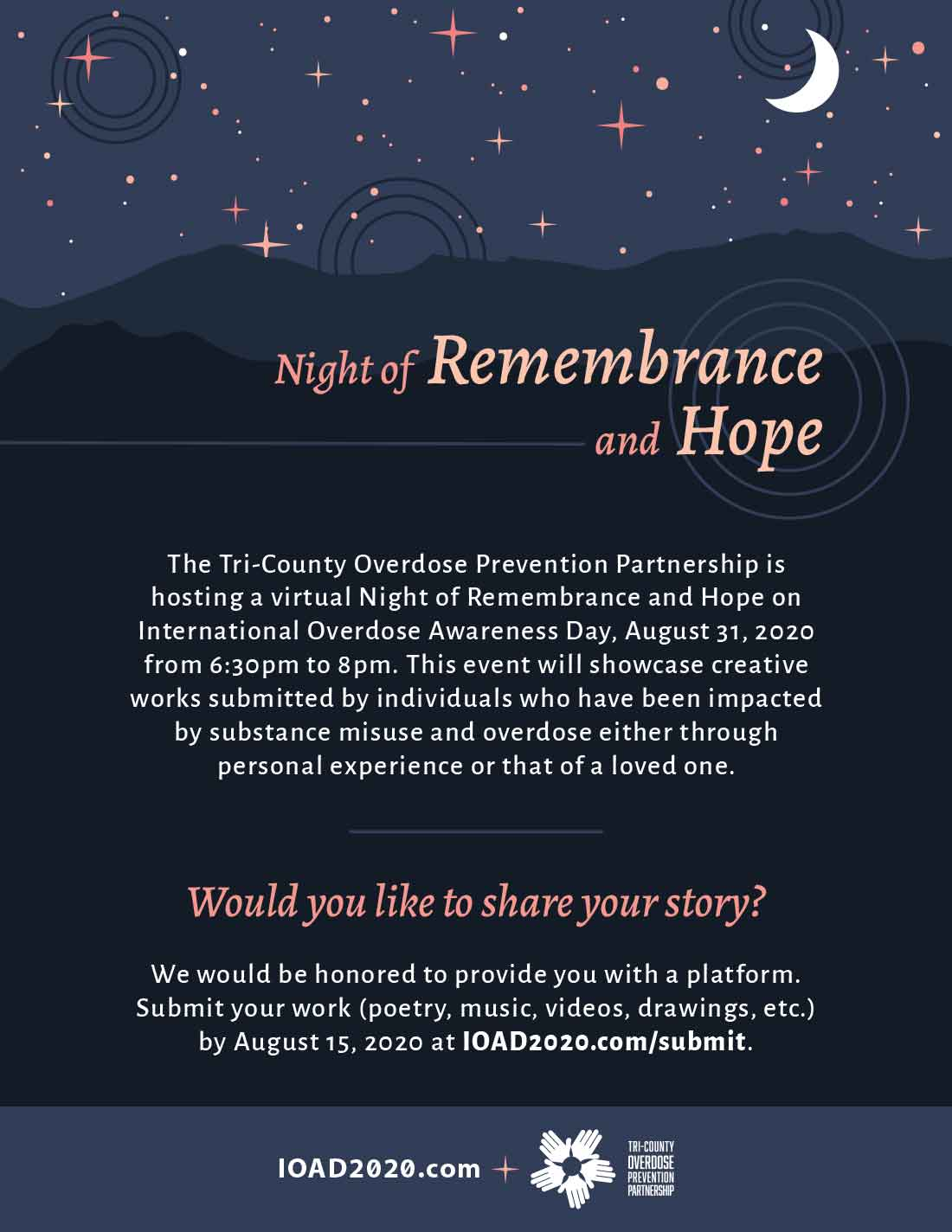 Night-of-Remembrance-and-Hope_Share-Your-Story