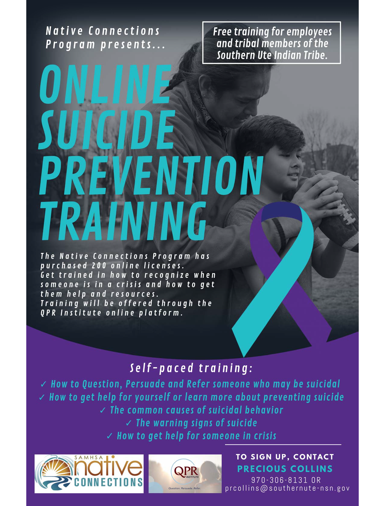 QPR-Online-Suicide-Prevention-Training-SUIT-Employees-and-Tribal-Members-_