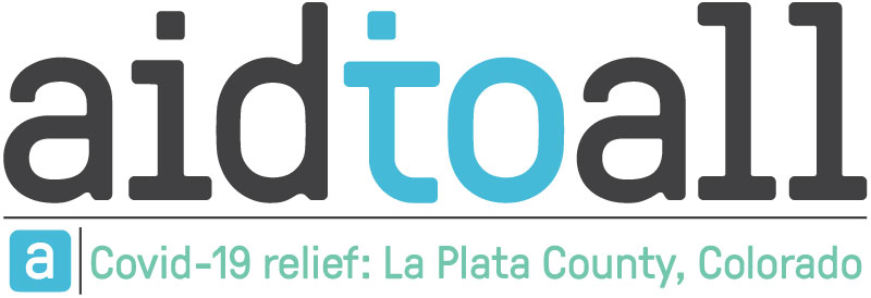 aidtoall-logo-covid19relief