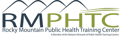 logo21_tagline_header