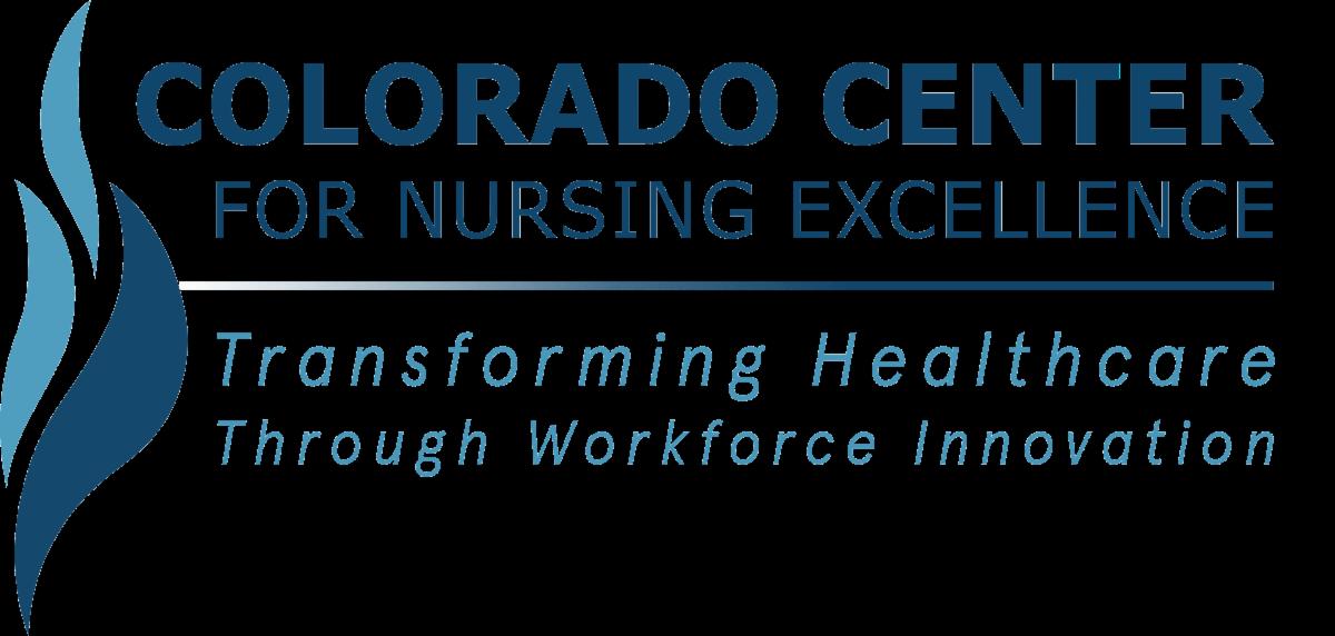 CC nursing logo