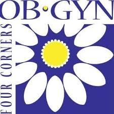 4 corners obgyn