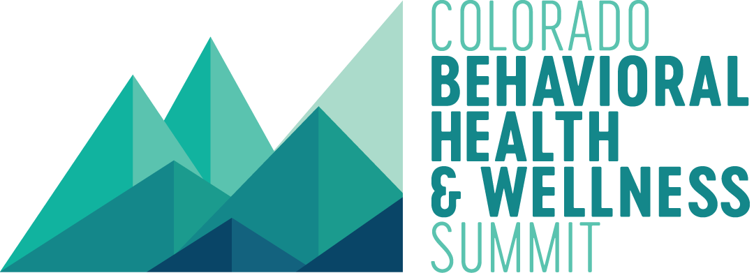 behavioral health and wellness summit