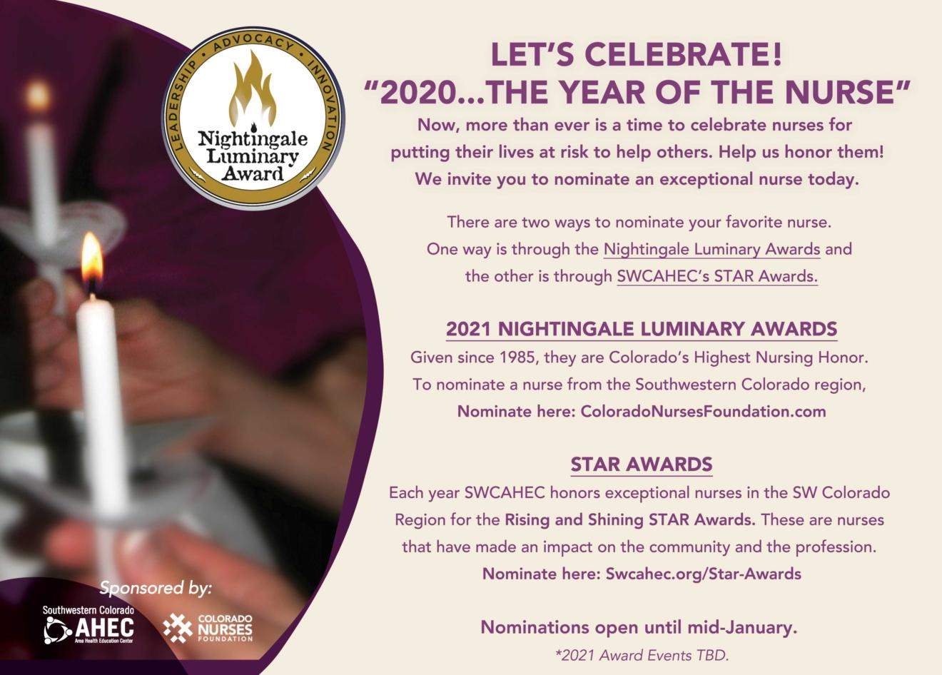 Nightingale-nomination-flyer-2021(vs2)