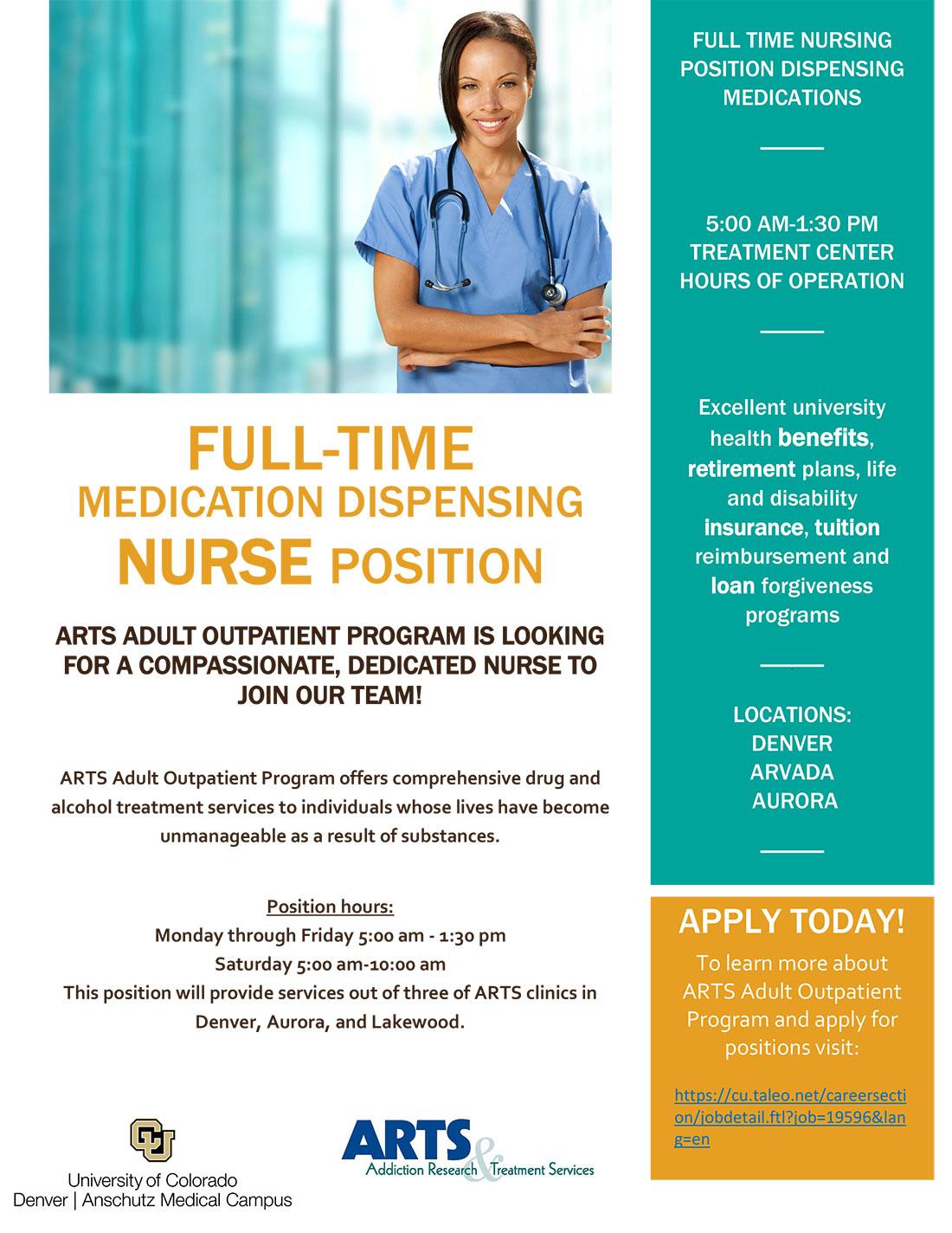 MAT-Nurse-Job-Announcement-12-03-2020
