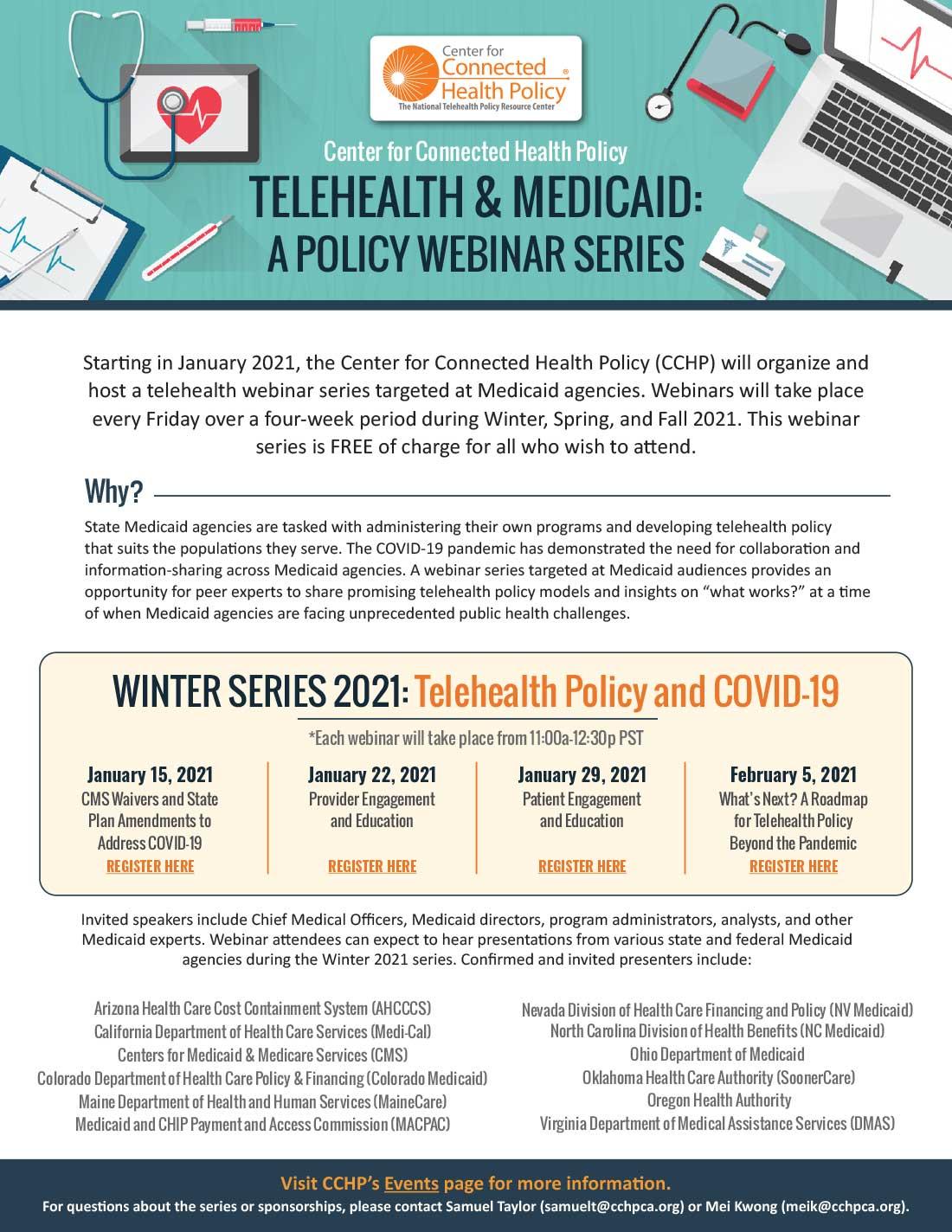 Medicaid-Telehealth-Webinar-Series_FINAL