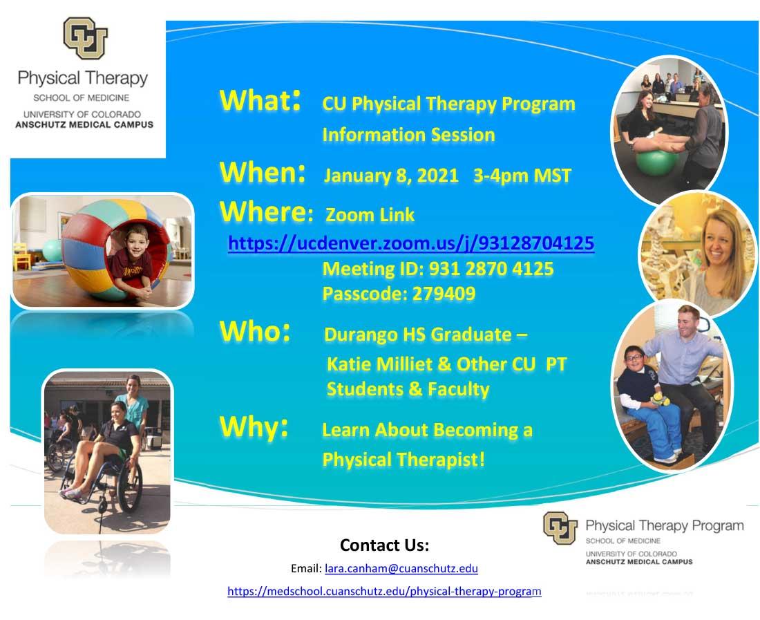PT-Outreach-Session-1-8-21