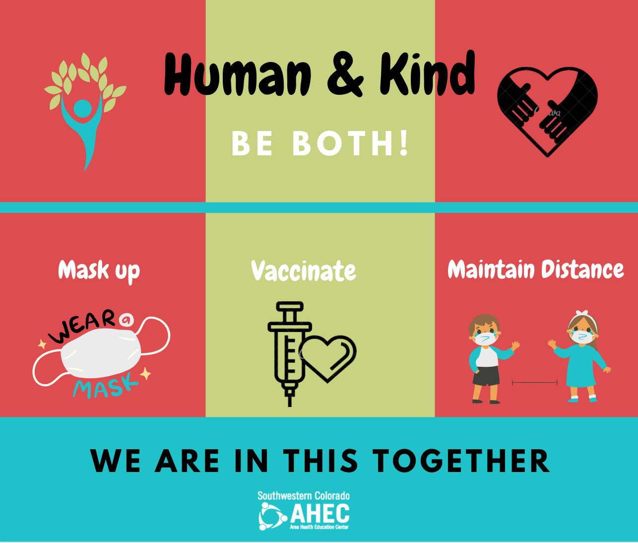 Vaccinate design post (vs2)