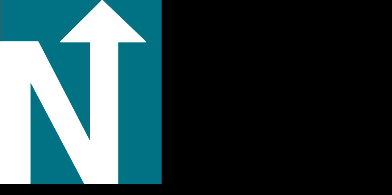 patient navigator logo