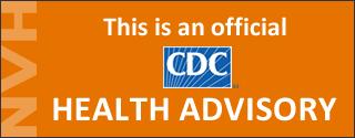 HAN_badge_HEALTH_ADVISORY_320x125