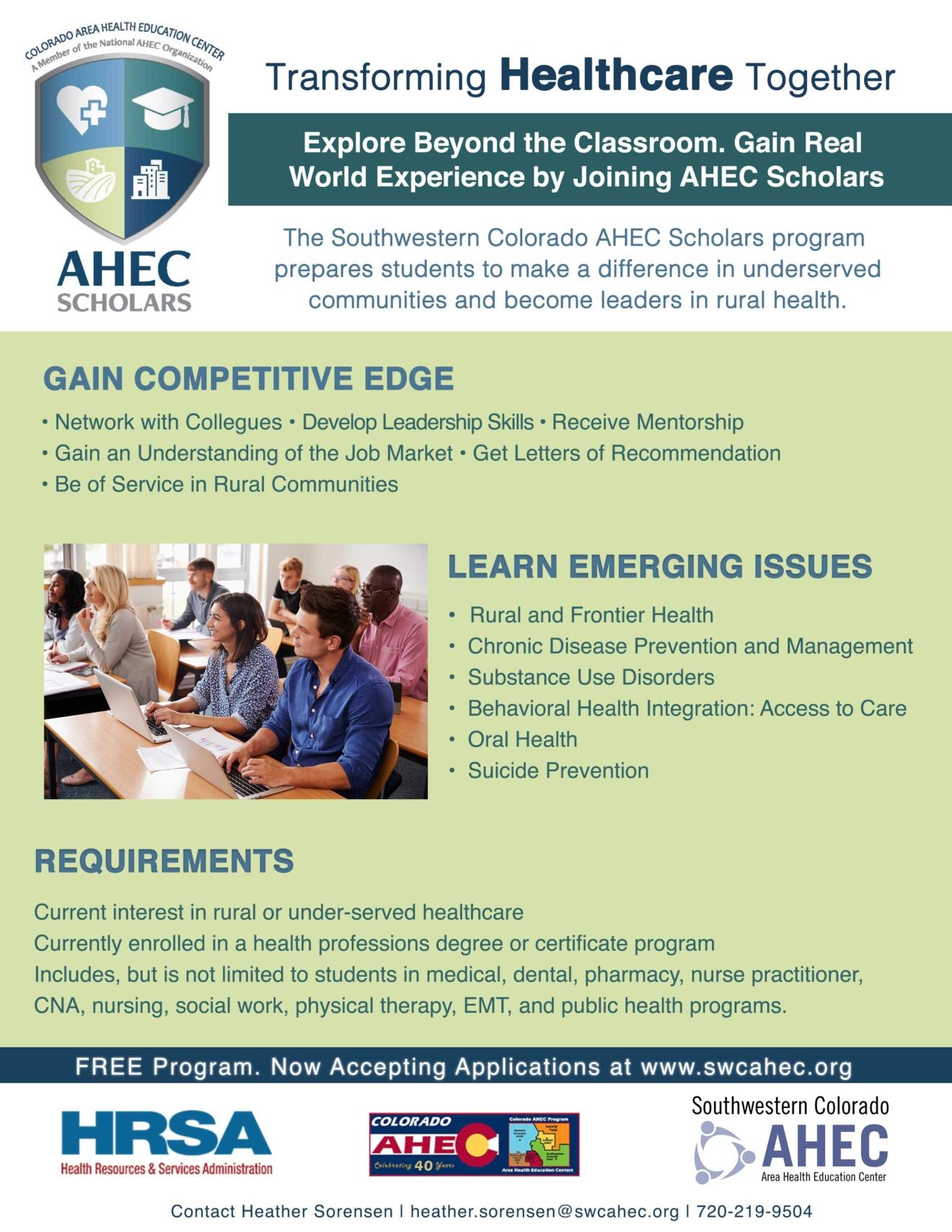 ahec-scholars-flyer-2019-11.6.19-(VS2)