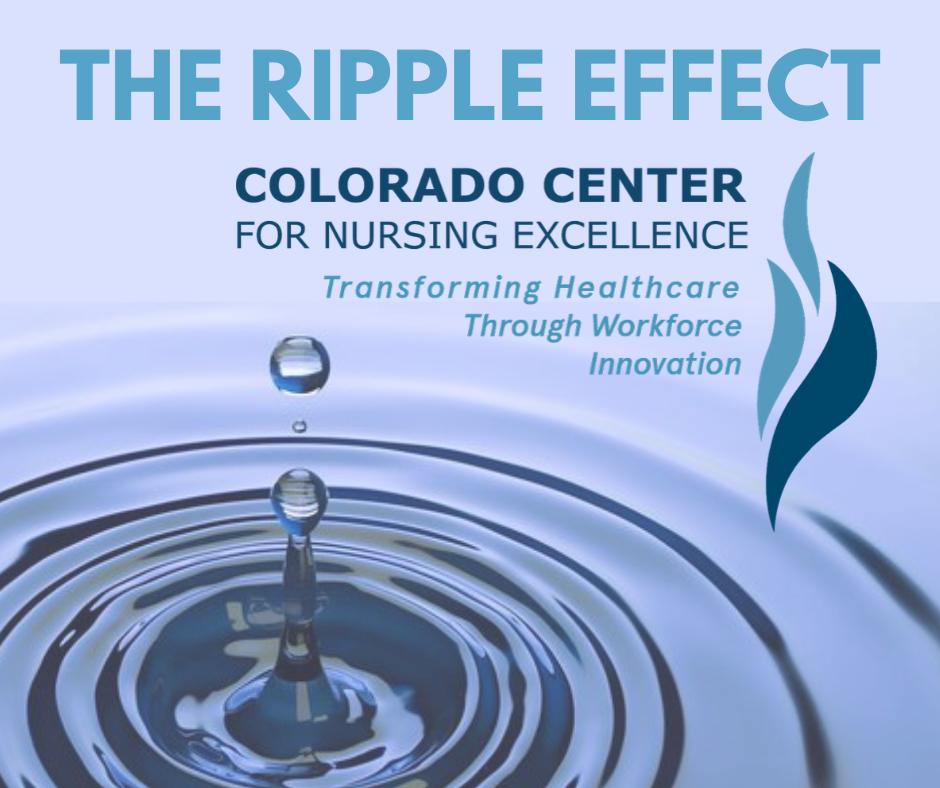 the_ripple_effect__1_