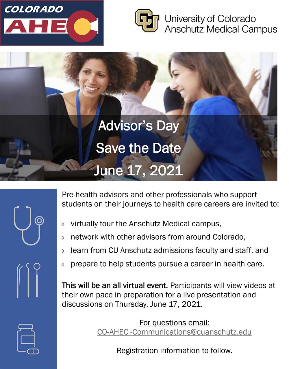 Advisor's-Day-Save-the-Date-Flyer-2021