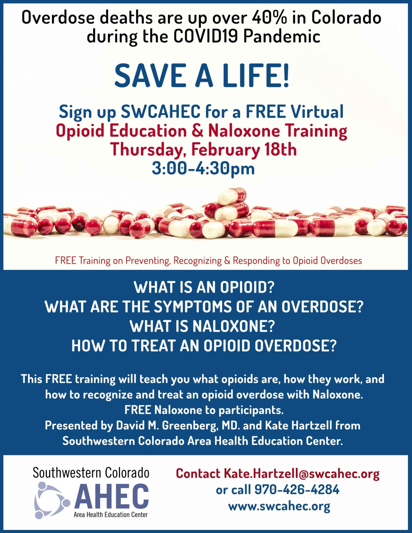 Opioid-Education-flyer-Feb.-2021