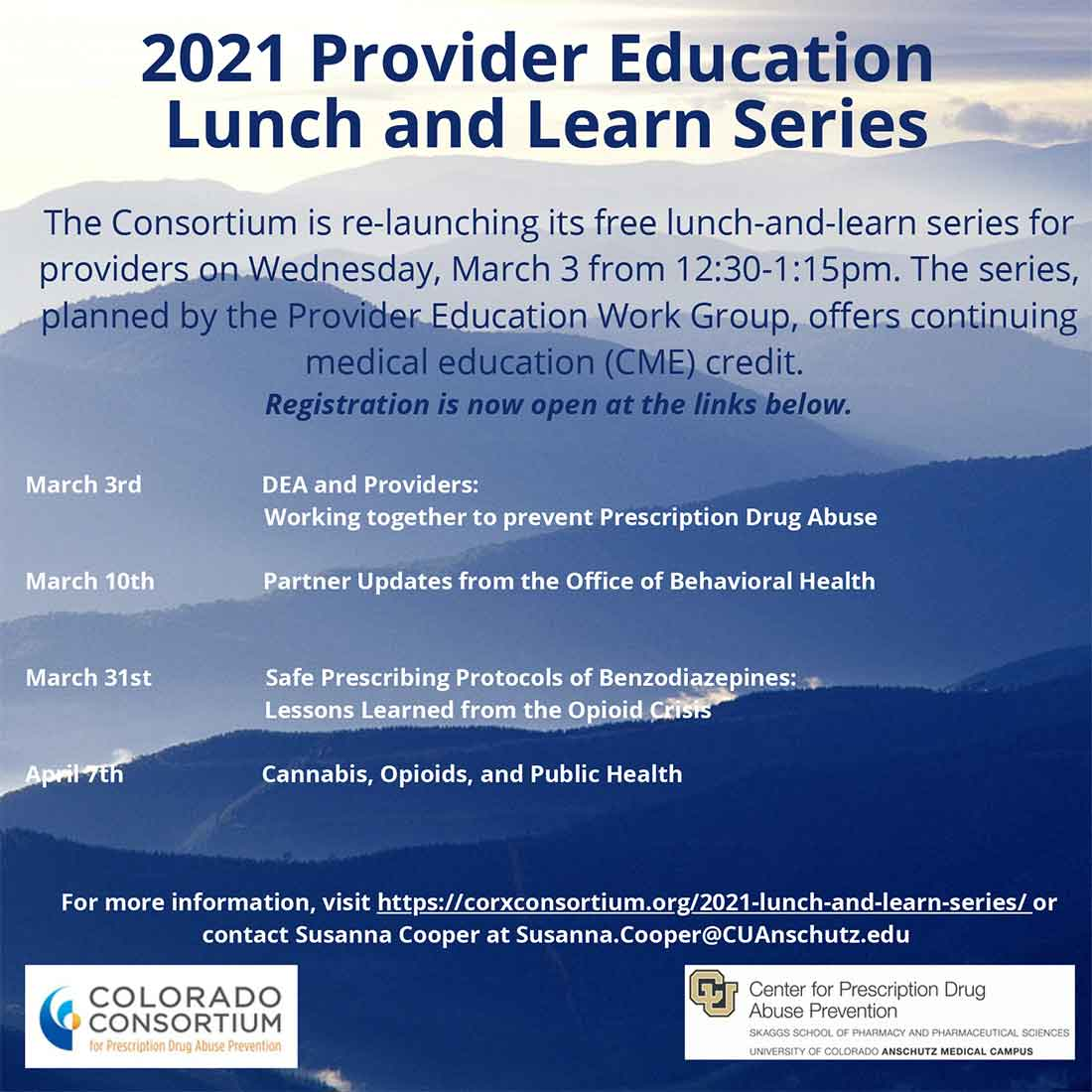 2021-lunch-and-learn-series