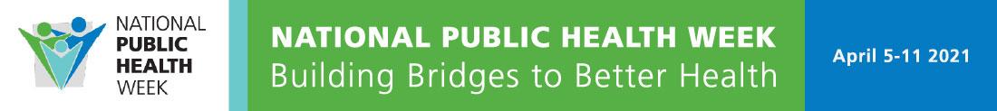 NPHW_Building_Bridges