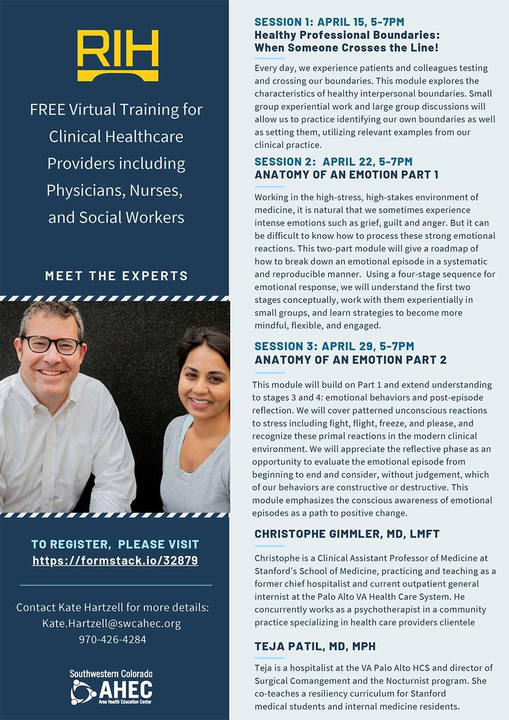 Resilience-in-Healthcare-(VS3)