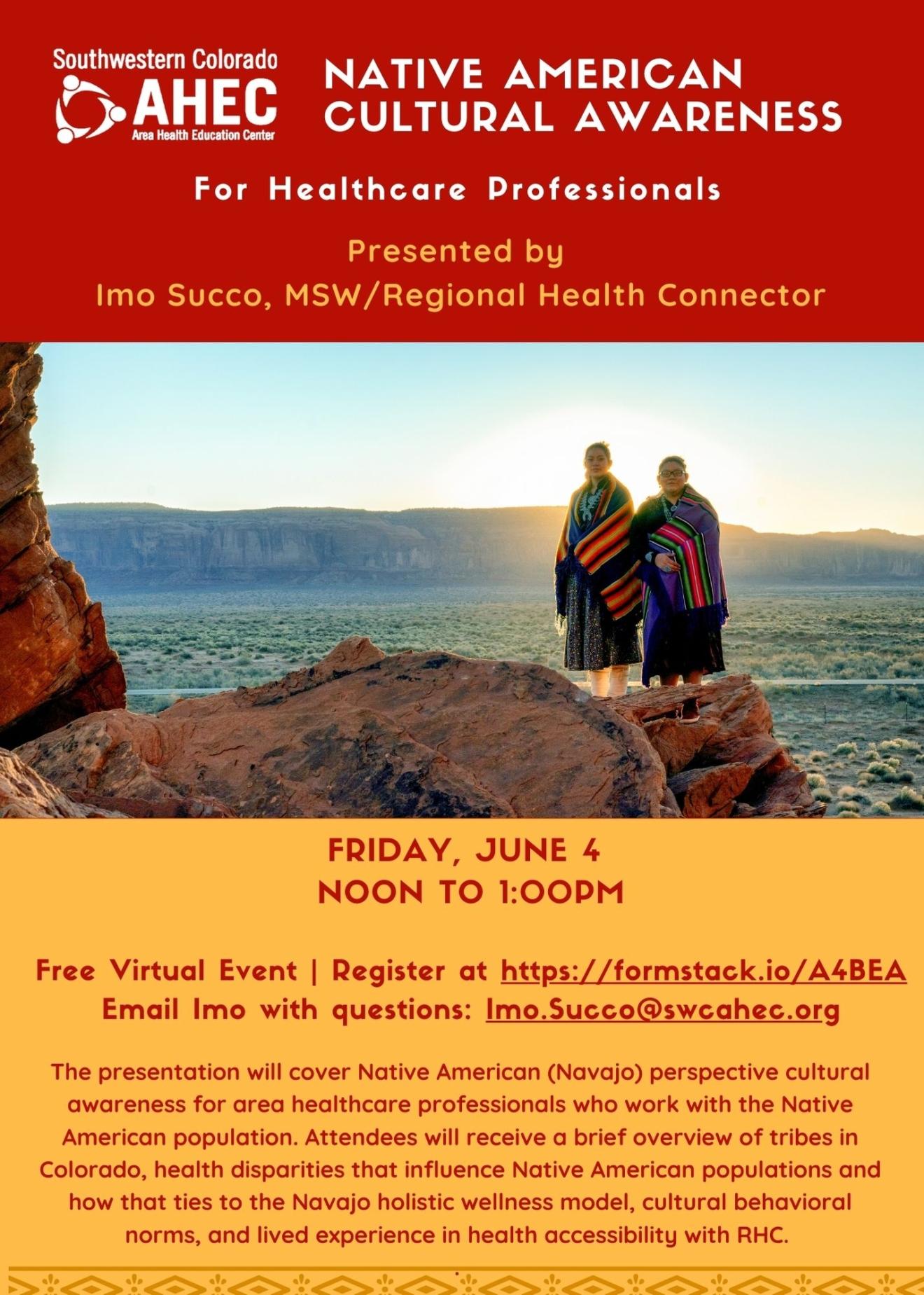 Cultural Awareness flyer-professionals (1)